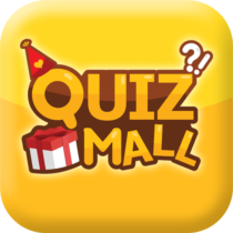 Quiz Mall – Quiz Game Prizes Event Making Apps 2.3.1 APK Download