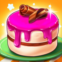 Restaurant Craze: New Free Cooking Games Madness 4.6 APK Download