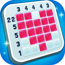 Riddle Stones – Cross Numbers 4.7.7 APK Download