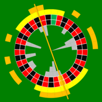 Roulette Dashboard – Analyses & Strategies 3.0.1 APK Download