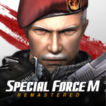 SFM (Special Force M Remastered) 0.1.6  APK Download