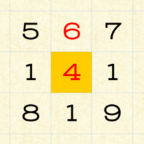 School Numbers Free Math Puzzle 2.41  APK Download