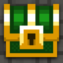 Shattered Pixel Dungeon Roguelike Dungeon Crawler  0.9.3cAPK MODs (Unlimited Money) Download