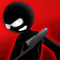 Sift Heads Reborn | Free Shooting Game  1.2.76 APK MODs (Unlimited Money) Download