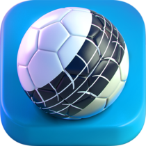 Soccer Rally: Arena 26  APK Download