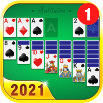 Solitaire Classic Klondike Solitaire Card Game  1.0.59 APK MODs (Unlimited Money) Download