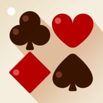 Solitaire: Decked Out Classic Klondike Card Game  1.4.6 APK MODs (Unlimited Money) Download