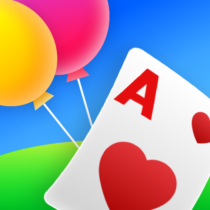 Solitaire Relax 1.3.1 APK Download