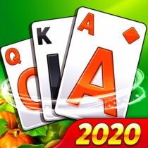 Solitaire Tripeaks Story – 2020 free card game 1.3.7 APK Download