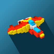 Speed for Space – Galaxy Race 1.0.3 APK Download