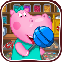 Sweet Candy Shop for Kids 1.1.3 APK Download