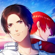 THE KING OF FIGHTERS for GIRLS 1.10.0 APK Download