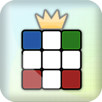 The King of OX 2.0 APK Download