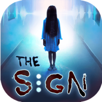 The Sign Interactive Ghost Horror  1.3.5 APK MODs (Unlimited Money) Download