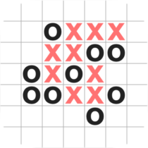 Tic Tac Toe Chess Classic – Free Puzzle Game 1712.2020 APK Download