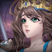 Tower of Saviors  2021.101 APK MODs (Unlimited Money) Download
