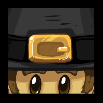 Town of Salem The Coven  3.3.6 APK MODs (Unlimited Money) Download