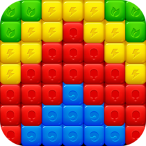 Toy Bomb Blast & Match Toy Cubes Puzzle Game  6.90.5052APK MODs (Unlimited Money) Download