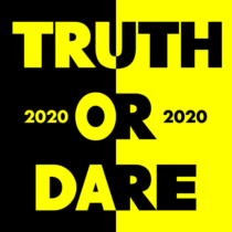Truth Or Dare ultimate party game  9.8.2 APK MODs (Unlimited Money) Download