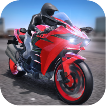 Ultimate Motorcycle Simulator  2.8 APK MODs (Unlimited Money) Download