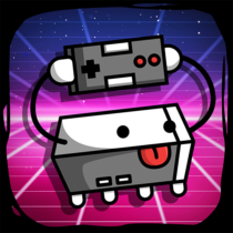 Video Game Evolution – Create Awesome Games 1.1.4 APK Download