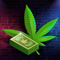 Weed Factory Idle 2.2 APK Download1 .201219