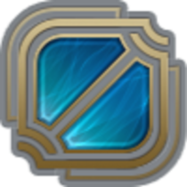 Welcome to summoner's rift (league of legends map) 3.2.1  APK Download