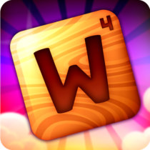 Word Buddies – Classic Word Game 1.1.3 APK Download