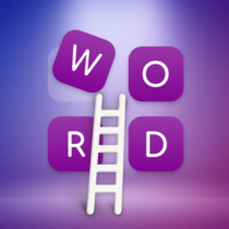 Word Ladders – Cool Words Game, Solve Word Puzzle 1.38 APK Download