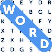 Word Search  1.6.3 APK MODs (Unlimited Money) Download