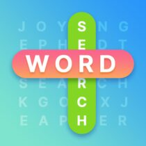 Word Search – Word Puzzle Games Free to Big Win 1.1.4 APK Download