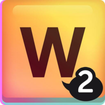 Words with Friends Classic: Word Puzzle Challenge  16.803 APK MODs (Unlimited Money) Download