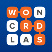 Words of Clans — Word Puzzle  5.10.1.17 APK MODs (Unlimited Money) Download
