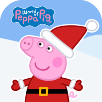 World of Peppa Pig – Kids Learning Games & Videos 3.6.1 APK Download