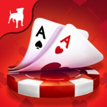 Zynga Poker ™: Free Texas Holdem Online Card Games  22.20.570 APK MODs (Unlimited Money) Download