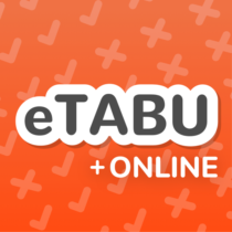 eTABU – Social Game – Party with taboo cards! 7.1.3 APK Download