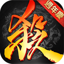Game of Heroes: Three Kingdoms  2.0.7 APK MODs (Unlimited Money) Download