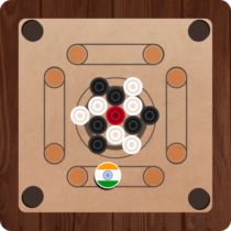 Carrom Board Game  2.0 APK MODs (Unlimited Money) Download
