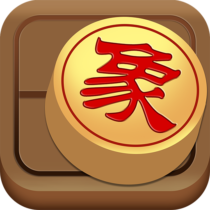 Chinese Chess – from beginner to master 1.7.9  APK Download