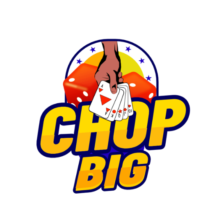 ChopBig-Play Whot Game Online 1.0.12 APK Download