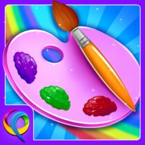 Coloring Book – Drawing Pages for Kids 1.1.4 APK Download