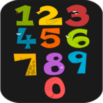 Coloring for Kids – Numbers 1.0.0.31 APK Download