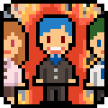 Don't get fired!  1.0.43 APK MOD (Unlimited money) Download