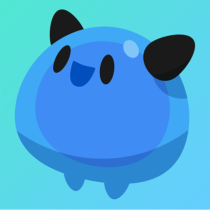 EGGRYPTO  1.10.5 APK MODs (Unlimited Money) Download