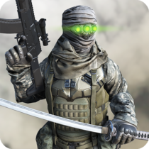 Earth Protect Squad Third Person Shooting Game  2.33.64 APK MODs (Unlimited Money) Download
