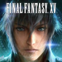 Final Fantasy XV: A New Empire  8.2.2.145APK MODs (Unlimited Money) Download