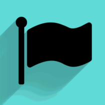 Flags of the countries – Quiz 5.4 APK Download