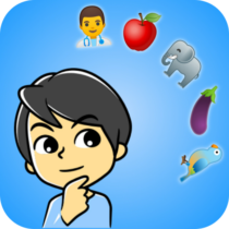Games For Kids – Free Educational Learning Apps 10.0 APK Download