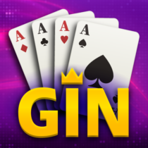 Gin Rummy Online – Free Card Game 1.5.1 APK Download