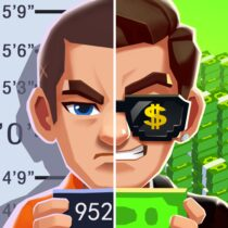 Idle Mafia Tycoon Manager  4.2.0 APK MODs (Unlimited Money) Download